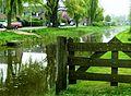 Diepenveen Schapenbrug 2009-04-15.jpg