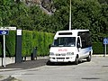 Dietrich Noventis 220 - Cœur de Maurienne Bus (Le Moulin des Prés, Saint-Jean-de-Maurienne * été 2018).jpg