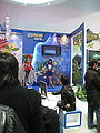 Digimon RPG korea booth.jpg