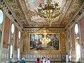 Dijon - Palais des Ducs de Bourgogne 02.jpg