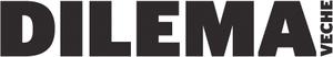 Dilema veche - Image: Dilema veche logo