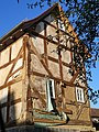 Dilschhausen Tagelöhnerhaus 5.jpg