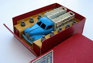 Dinky Toys Wikipedia