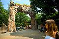 DinoPark-Plzeň-gate.jpg