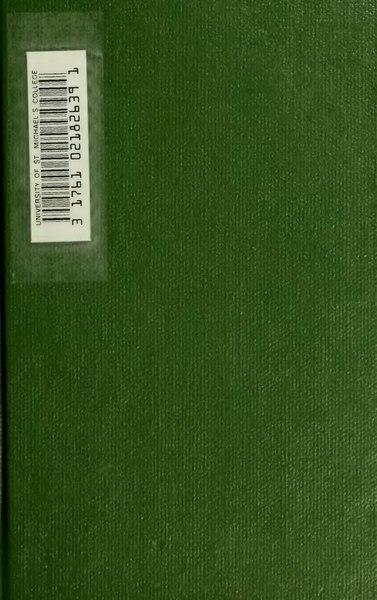 File:Dio's Roman History, tr. Cary - Volume 7.djvu