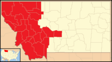Diocese of Helena.PNG