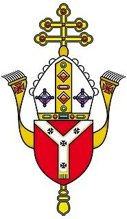 Roman Catholic Diocese of Westminster archdiocese of the Latin Rite of the Roman Catholic Church in England