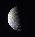 Dione - June 22 2017 (35455431746).jpg