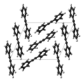 Diphenylacetylene-unit-cell-3D-balls.png