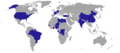 Diplomatic missions in Togo.png