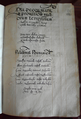 Disbursement register of per diems for envoys of the Crown participating in Sejm of Lublin 1569.png