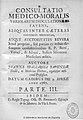 Disertacion physico-medica en que ... se demuestra la utilidad de las viruelas 1767 P3.jpg