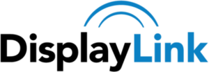 DisplayLink - DisplayLink Logo