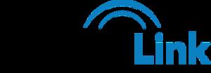 DisplayLink - DisplayLink Logo