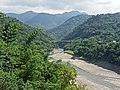 Distant view towards Dapu Bridge on 1st October 2020.jpg