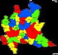 Distretti lombardia.png