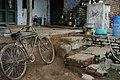 Ditala - Gujarat, India (5933973238).jpg