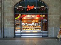 Ditsch-Bäckerei Wiesbaden.JPG