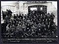 Ditta G. Camplone & Figli, fotografia di gruppo, Pescara 1926 - san dl SAN IMG-00003398.jpg