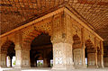 Diwan-i Khas, Red Fort, Delhi 02.jpg