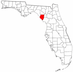Dixie County Florida.png