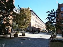 Dixon Mills - Wikipedia