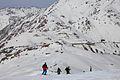 Dizin Ski resort Tehran2.jpg