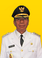 Djafar H. Achmad.png