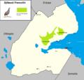 Djibouti Francolin Area.png