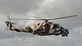 Djiboutian Mil Mi-24.jpg