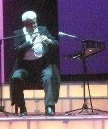 Djivan Gasparyan playing.jpg