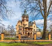 Djurgården D81 8589 (27024564897).jpg