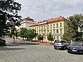 Dlabačov, Hradčany, Praha, Hlavní Město Praha, Česká Republika (48791265687).jpg
