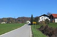 Dobrava pri Sticni Slovenia 1.jpg