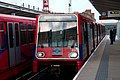 Docklands Light Railway 33 (2097951607).jpg