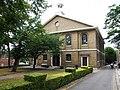 Dockyard Church, Chatham - geograph.org.uk - 1397163.jpg