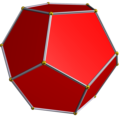 Dodecahedron.png
