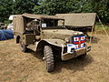 Dodge WC-52, Cpt Hilts pic2.JPG
