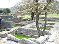 Dodona-Greece-April-2008-045.JPG
