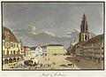 Doerr Carl Markt zu Heilbronn 1820s.jpg