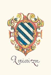 Doge Renier Zen.png