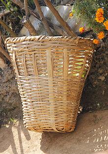 Doko Basket Wikipedia