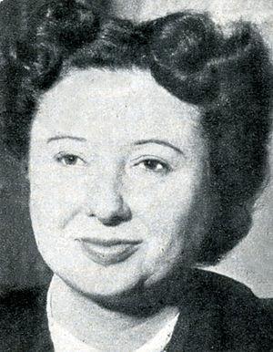 Dolores Palumbo - Image: Dolores Palumbo