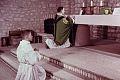 Dom Gaspar Lefebvre Saint Sacrifice de la messe 66.jpg