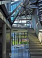 Domenig Steinhaus innen 2.jpg