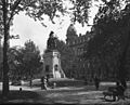 Dominion Square, Montreal, QC, 1915 (7556138458).jpg