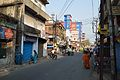 Domjur-Jagadishpur Road - Domjur - Howrah 2014-04-14 0527.JPG