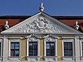 Domplatz 9 (Magdeburg-Altstadt).Giebel.ajb.jpg