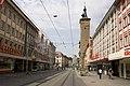 Domstrasse Wurzburg - panoramio.jpg
