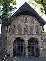 Domvorhalle Goslar 161-vtmd.jpg